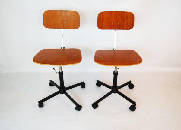 Pleasant Midcentury55 Unemploymentrelief Wooden Chair Designs For Living Room Unemploymentrelieforg