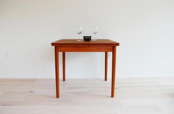 Fine Midcentury55 Andrewgaddart Wooden Chair Designs For Living Room Andrewgaddartcom